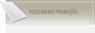 Regulamento Promo��es