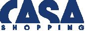 CasaShopping