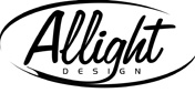 Allight Design