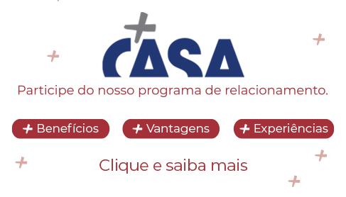 + CASA